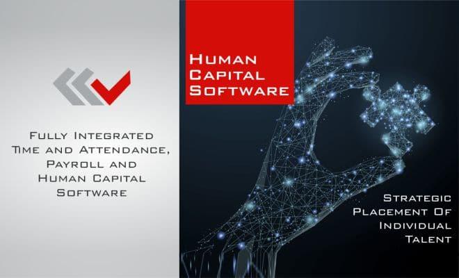 660 X 400 - Human Capital Software