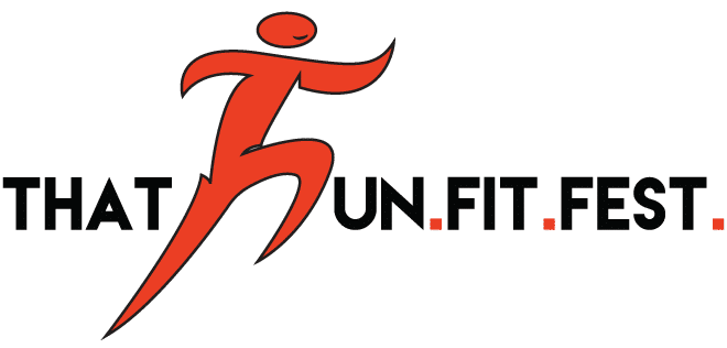 that fun fit fest