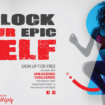Unlock Your Epic Self With THAT.FUN.FIT.FEST. & Momentu...