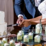 Wedding Cake Specialists In Johannesburg & Surrounds