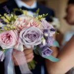 Wedding Venues In Johannesburg West & The West Ran...