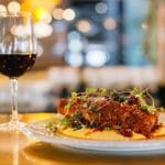 Don't Miss Old Town Italy's Monthly La Dolce Vino Eveni...