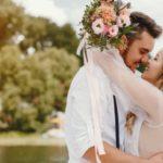 Wedding Venues & Con...